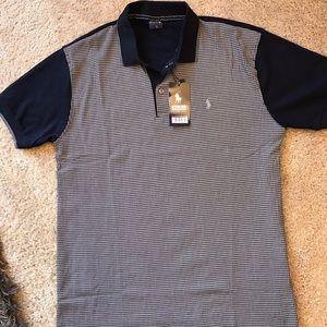 Polo T Shirt by Ralph Lauren Size XL